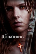 Nonton Film The Reckoning (2021) Subtitle Indonesia Streaming Movie Download