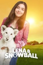 Nonton Film Lena and Snowball (2021) Subtitle Indonesia Streaming Movie Download