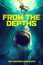 Nonton Film From the Depths (2020) Subtitle Indonesia Streaming Movie Download