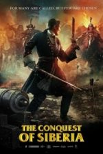 The Conquest Of Siberia (2019)