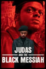 Nonton Film Judas and the Black Messiah (2021) Subtitle Indonesia Streaming Movie Download