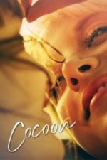 Nonton Film Cocoon (2020) Subtitle Indonesia Streaming Movie Download