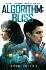 Nonton Film Algorithm: BLISS (2020) Subtitle Indonesia Streaming Movie Download