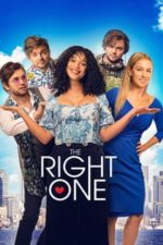 Nonton Film The Right One (2021) Subtitle Indonesia Streaming Movie Download