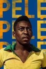 Nonton Film Pelé (2021) Subtitle Indonesia Streaming Movie Download