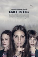 Nonton Film Kindred Spirits (2019) Subtitle Indonesia Streaming Movie Download