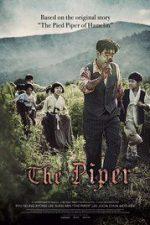 Nonton Film The Piper (2015) Subtitle Indonesia Streaming Movie Download