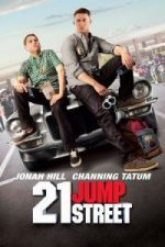 Nonton Film 21 Jump Street (2012) Subtitle Indonesia Streaming Movie Download