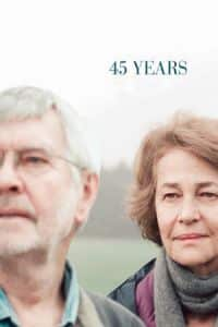 Nonton Film 45 Years (2015) Subtitle Indonesia Streaming Movie Download