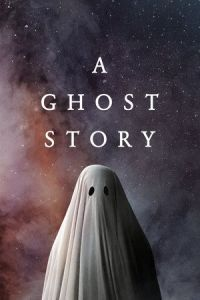 Nonton Film A Ghost Story (2017) Subtitle Indonesia Streaming Movie Download