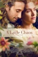 Nonton Film A Little Chaos (2014) Subtitle Indonesia Streaming Movie Download