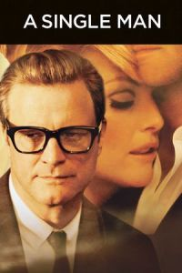 Nonton Film A Single Man (2009) Subtitle Indonesia Streaming Movie Download