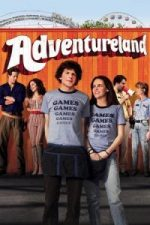 Nonton Film Adventureland (2009) Subtitle Indonesia Streaming Movie Download