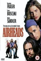 Nonton Film Airheads (1994) Subtitle Indonesia Streaming Movie Download