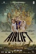 Nonton Film Airlift (2016) Subtitle Indonesia Streaming Movie Download