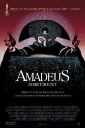 Nonton Film Amadeus (1984) Subtitle Indonesia Streaming Movie Download