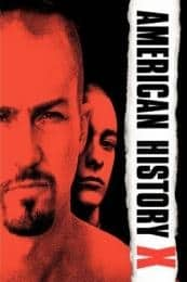 Nonton Film American History X (1998) Subtitle Indonesia Streaming Movie Download
