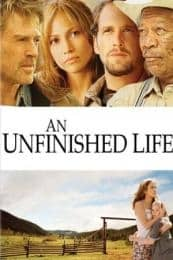 Nonton Film An Unfinished Life (2005) Subtitle Indonesia Streaming Movie Download