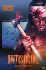 Nonton Film Antisocial (2013) Subtitle Indonesia Streaming Movie Download