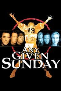 Nonton Film Any Given Sunday (1999) Subtitle Indonesia Streaming Movie Download