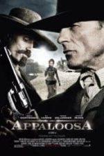 Nonton Film Appaloosa (2008) Subtitle Indonesia Streaming Movie Download