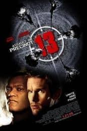 Nonton Film Assault on Precinct 13 (2005) Subtitle Indonesia Streaming Movie Download