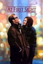Nonton Film At First Sight (1999) Subtitle Indonesia Streaming Movie Download