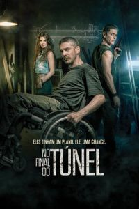 Nonton Film At the End of the Tunnel (2016) Subtitle Indonesia Streaming Movie Download
