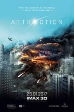 Nonton Film Attraction (2017) Subtitle Indonesia Streaming Movie Download