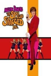 Nonton Film Austin Powers: The Spy Who Shagged Me (1999) Subtitle Indonesia Streaming Movie Download