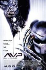 Nonton Film AVP: Alien vs. Predator (2004) Subtitle Indonesia Streaming Movie Download