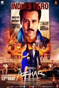 Nonton Film Azhar (2016) Subtitle Indonesia Streaming Movie Download