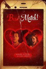 Nonton Film Bad Match (2017) Subtitle Indonesia Streaming Movie Download