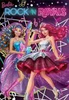 Nonton Film Barbie in Rock 'N Royals (2015) Subtitle Indonesia Streaming Movie Download