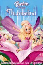 Nonton Film Barbie Presents: Thumbelina (2009) Subtitle Indonesia Streaming Movie Download