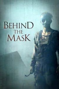 Nonton Film Behind the Mask: The Rise of Leslie Vernon (2006) Subtitle Indonesia Streaming Movie Download