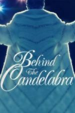 Nonton Film Behind the Candelabra (2013) Subtitle Indonesia Streaming Movie Download