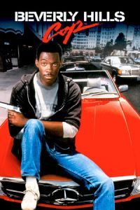 Nonton Film Beverly Hills Cop (1984) Subtitle Indonesia Streaming Movie Download