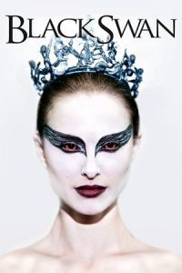 Nonton Film Black Swan (2010) Subtitle Indonesia Streaming Movie Download