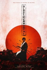 Nonton Film Blade of the Immortal (2017) Subtitle Indonesia Streaming Movie Download