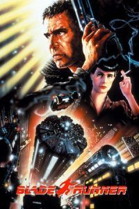 Nonton Film Blade Runner (1982) Subtitle Indonesia Streaming Movie Download