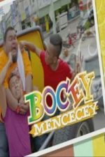 Nonton Film Bocey Mencecey (2016) Subtitle Indonesia Streaming Movie Download