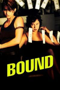 Nonton Film Bound (1996) Subtitle Indonesia Streaming Movie Download
