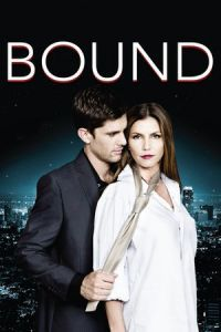 Nonton Film Bound (2015) Subtitle Indonesia Streaming Movie Download