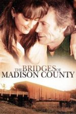 Nonton Film The Bridges of Madison County (1995) Subtitle Indonesia Streaming Movie Download