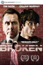 Nonton Film Broken (2012) Subtitle Indonesia Streaming Movie Download