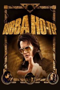 Nonton Film Bubba Ho-Tep (2002) Subtitle Indonesia Streaming Movie Download