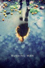 Nonton Film Burning Man (2011) Subtitle Indonesia Streaming Movie Download
