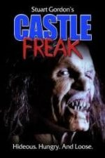 Nonton Film Castle Freak (1995) Subtitle Indonesia Streaming Movie Download