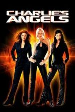 Nonton Film Charlie's Angels (2000) Subtitle Indonesia Streaming Movie Download